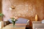 Как ухаживать за маленьким котёнком
