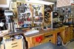 Различные жуки