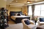 Зачем приучать щенка ходить на пеленку